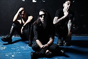 DER-NOIR-band-photo-180x120