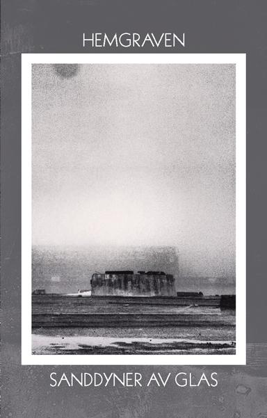 Sanddyner_cover_kassett_lores