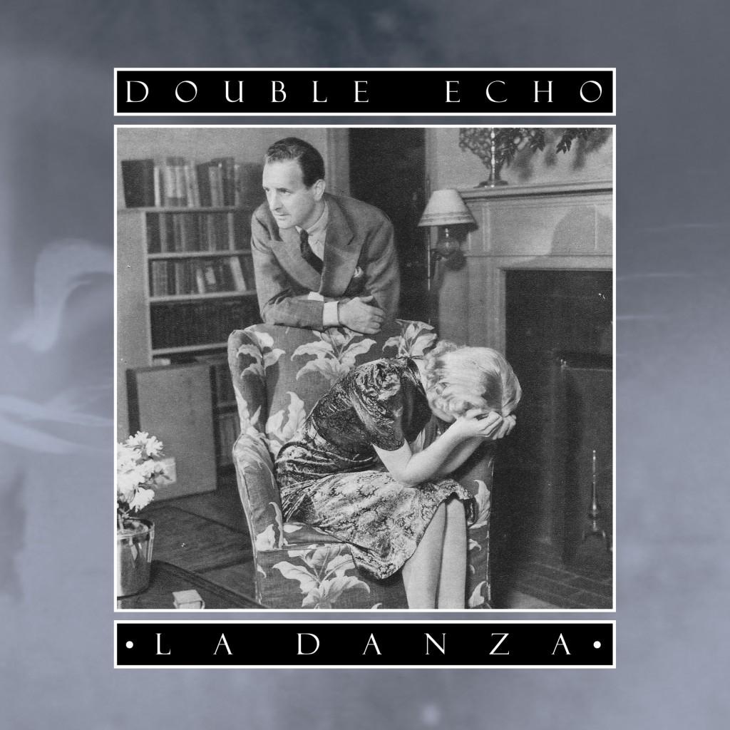 double_echo_la_danza_front