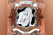 joydisaster